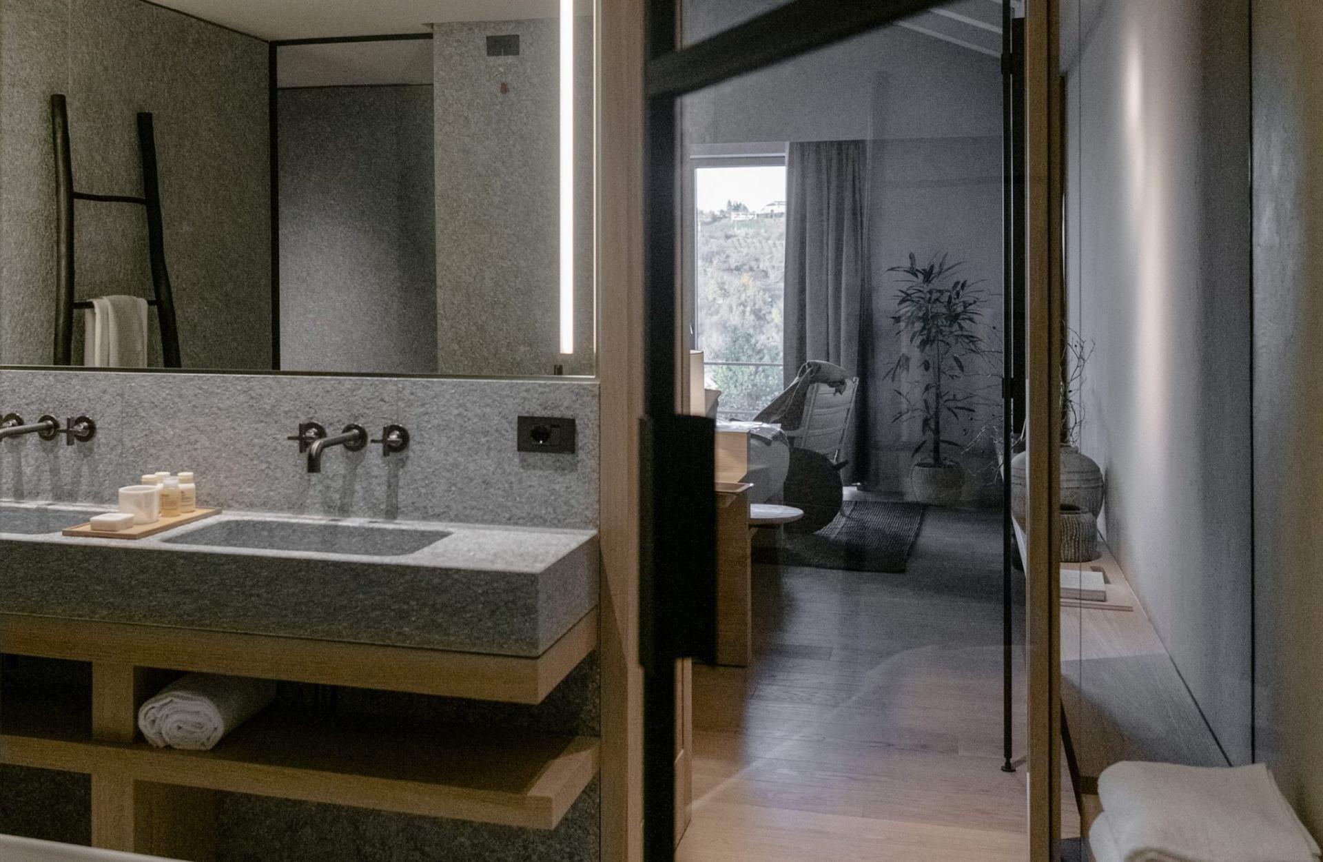 casa di langa new hotel opening